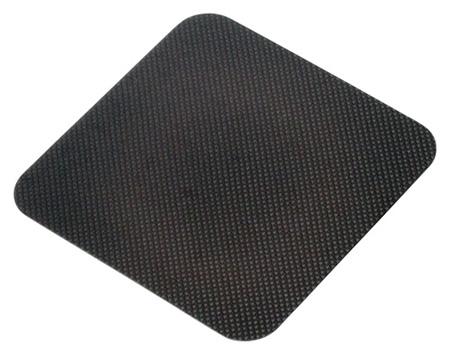 mousepad_450