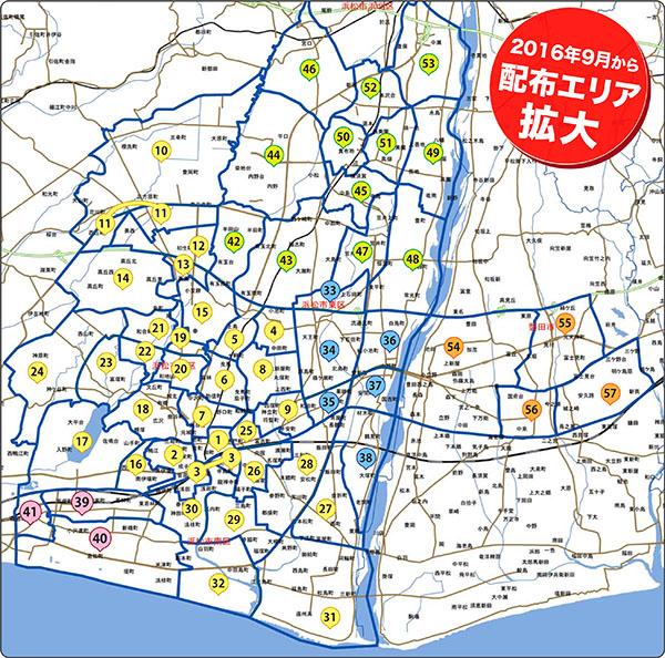 map2017_600