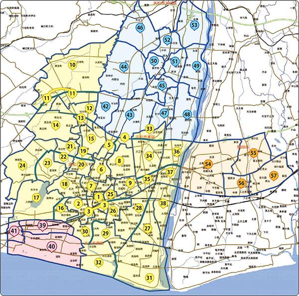 map2018_600