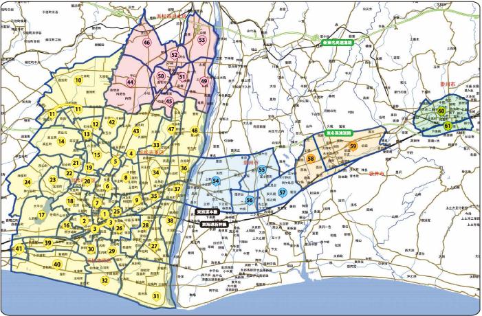minaposu_map