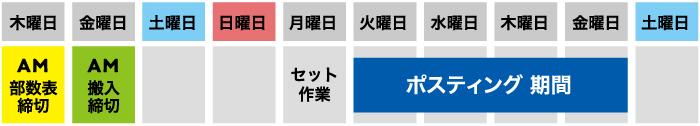 minaposu_schedule1